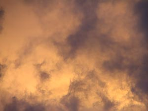 fiery-clouds.jpg